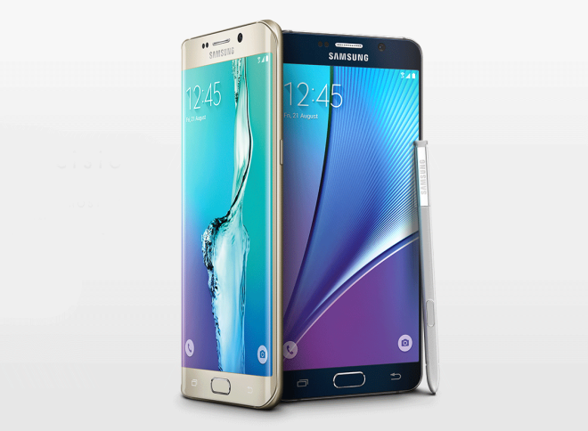 galaxys6edgeplusnote5