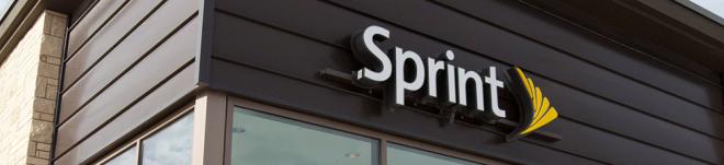 sprintstorecrop