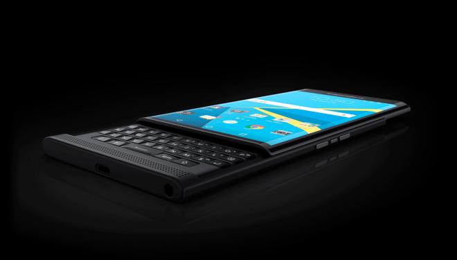 blackberryprivangle