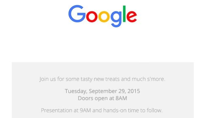 googleeventseptember29again