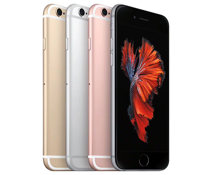 iphone 6 tmobile t mobile iphone 6s and iphone 6s plus pricing fully 11433