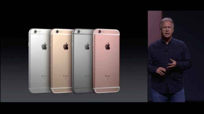 iphone6sofficialcolors