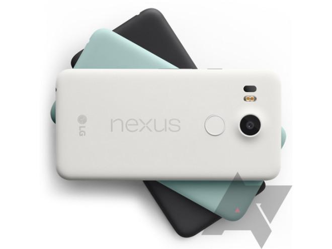 lgnexus5xcolorsleak