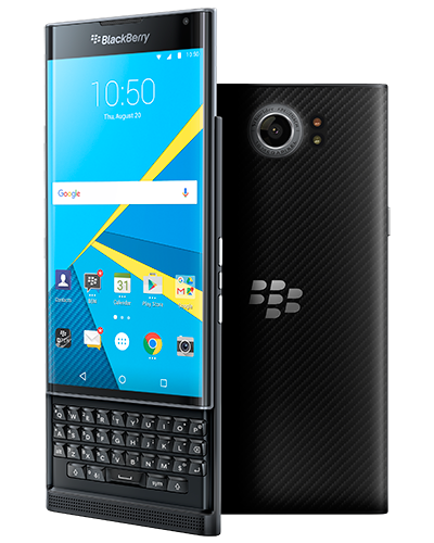 blackberryprivpair