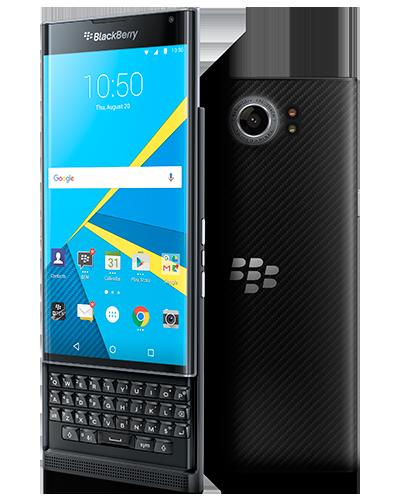 blackberryprivpair