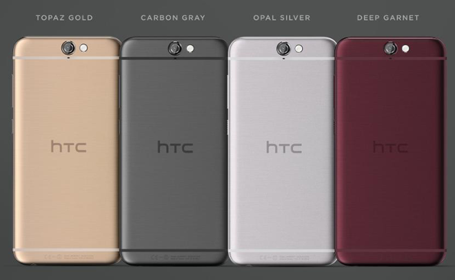 htconea9colors
