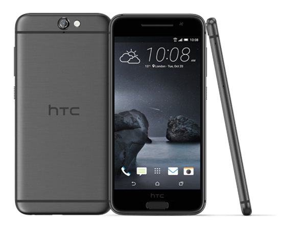 htc one a9 will cost 499 99 starting november 7 tmonews rh tmonews com