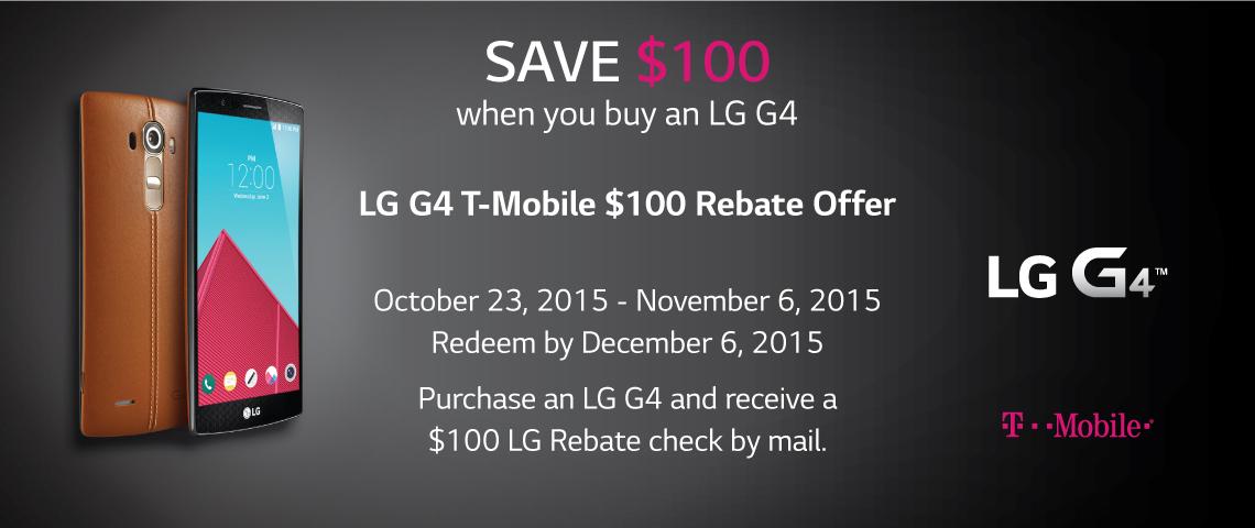www t mobile rebate status com