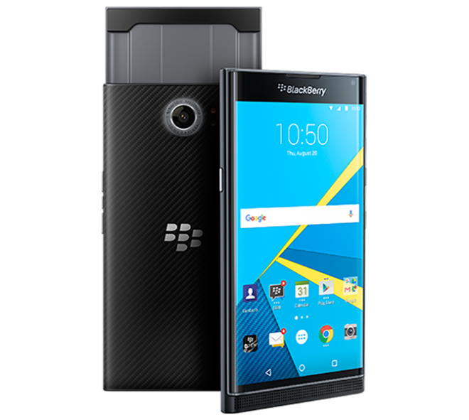 blackberryprivfrontback2
