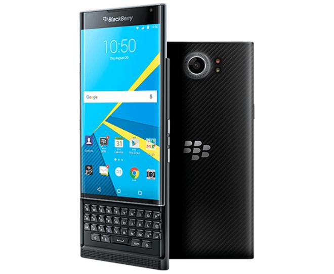 blackberryprivpairtitle