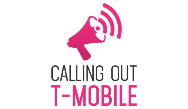 callingouttmobilelogo