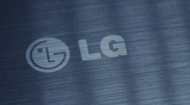 lgg3logolarge