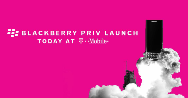 blackberryprivtmobilelaunch