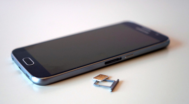 T mobile sim card free coupon