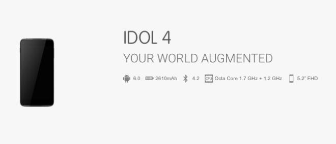 idol4leak