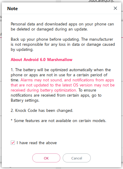 lgg4android6update