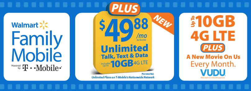 Straight Talk Z291DL ZTE 4G LTE Mobile Hotspot
