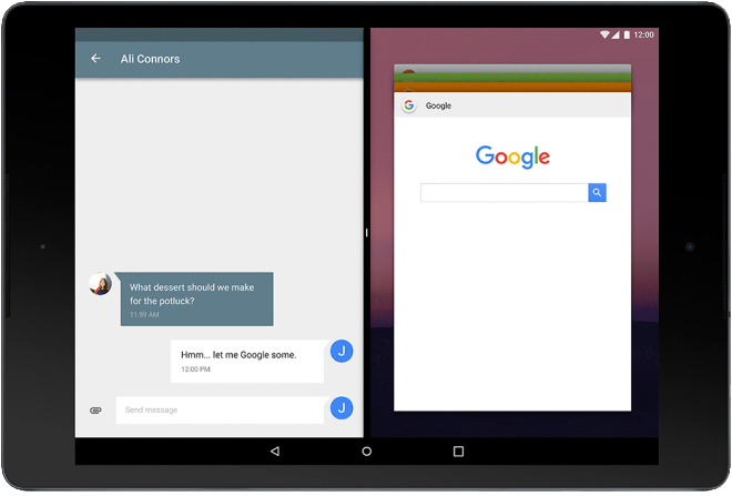 androidnmultiwindowtablet