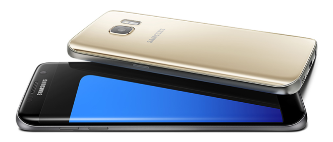 galaxys7edges7pair