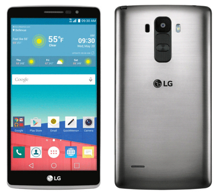 Download android root APK for Lg g stylo root 5 1 ...