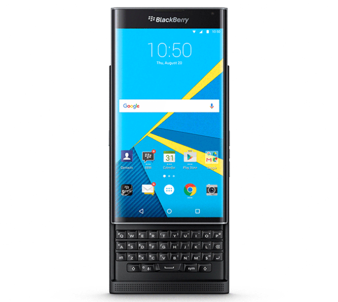 blackberryprivfronttmo
