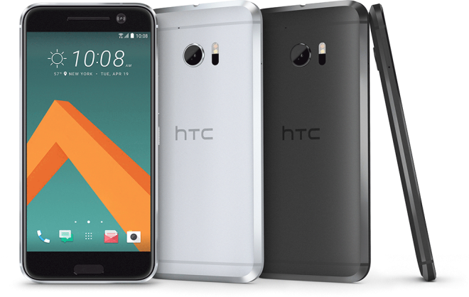 htc10official