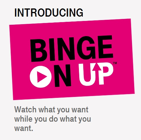 t-mobile-binge-on-up