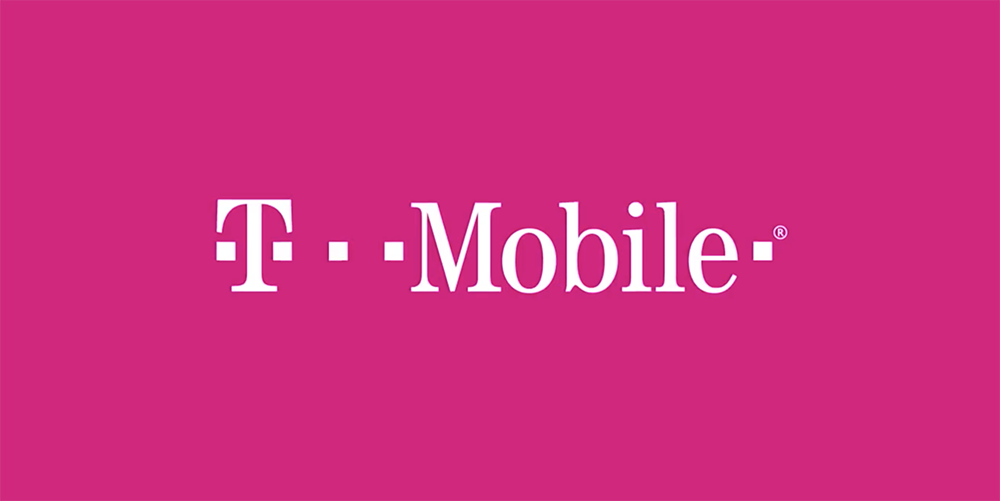 Fill in the required fields, then click the Register button. We'll send a PIN to your work email address or T-Mobile number to complete the process.