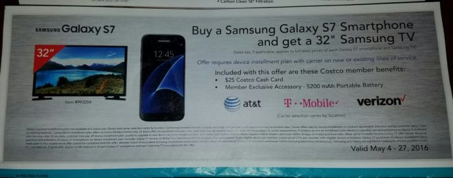 costcogalaxys7deal