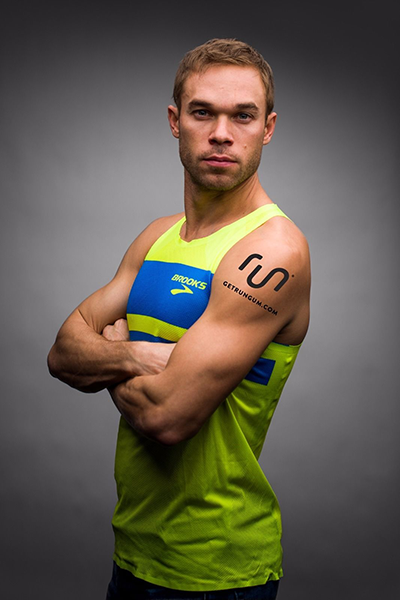 nicksymmonds