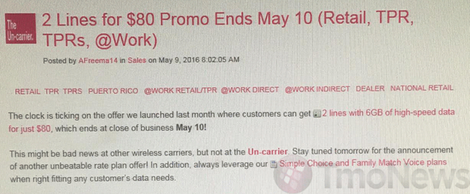 tmo2for80promoend