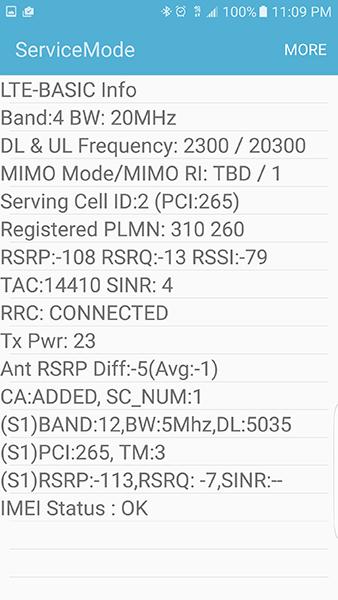 tmoband12sfmission