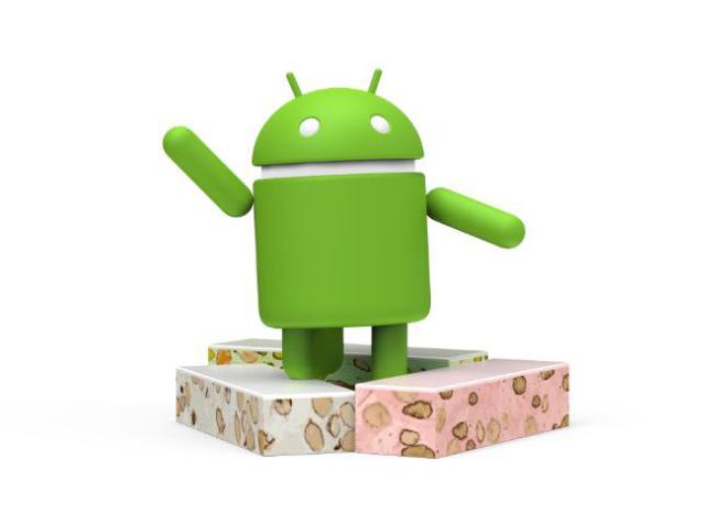 androidnougattmo