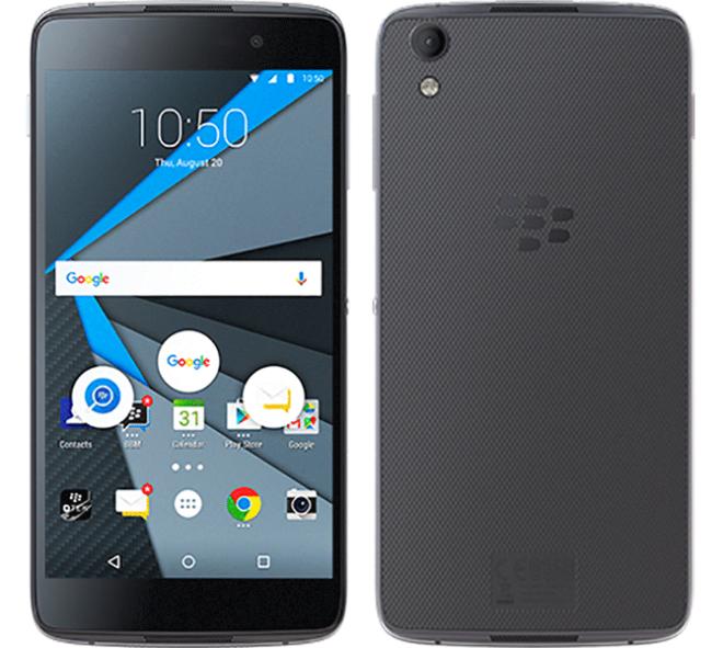blackberrydtek50tmo2