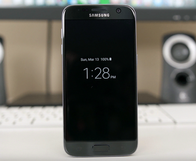 galaxys7front