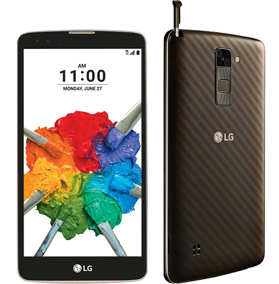 LG Stylo 2 Plus lands at MetroPCS with $149 price tag ...