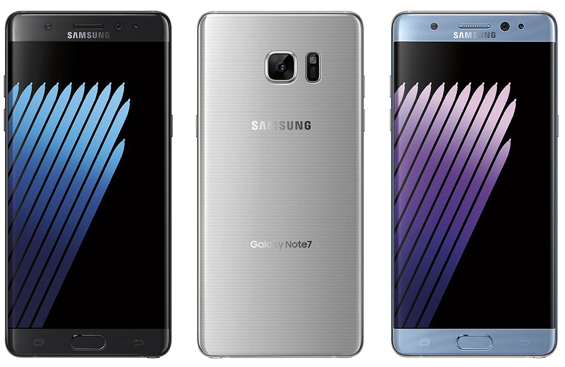 t mobile galaxy note be offered buy one get one deal t mobile galaxy note 7 be offered buy one get one deal tmonews
