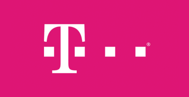 t mobile extends magenta friday two lines free promo. Black Bedroom Furniture Sets. Home Design Ideas