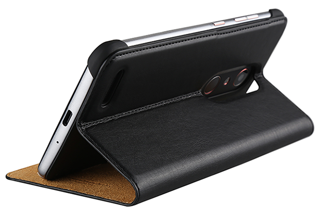 zte zmax pro case with holster updated Thu