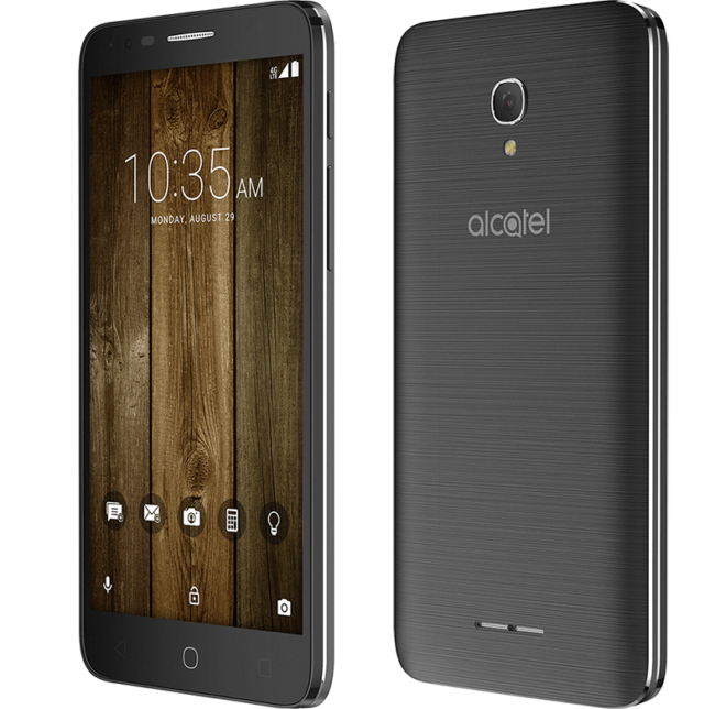 alcatelfierce4tmo