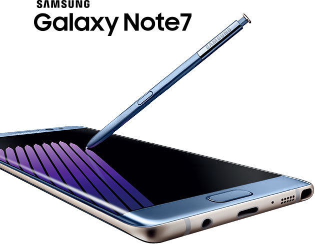 galaxynote7bottom