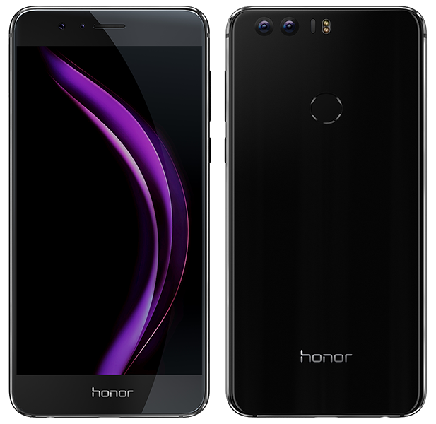 honor8blacktmo