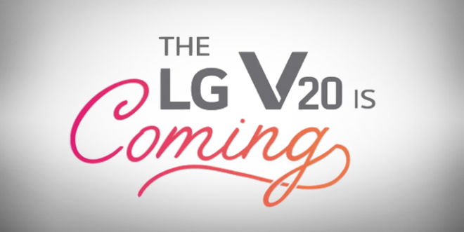 lgv20coming