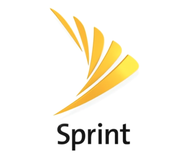 SoftBank Examines Connection Between Sprint, T