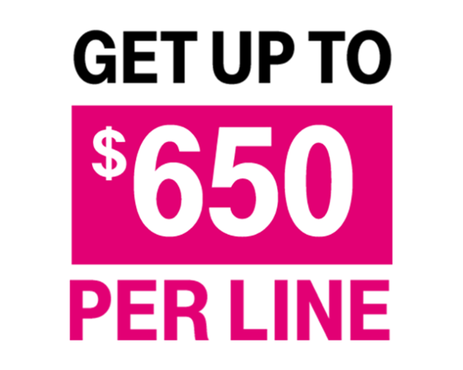 tmobile650perline
