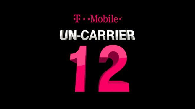 uncarrier12