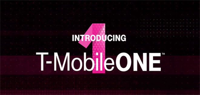 introducingtmobileone