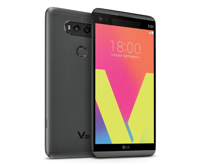 lg v20 now available from t mobile tmonews rh tmonews com Wing Mobile Phone T-Mobile Wing Software