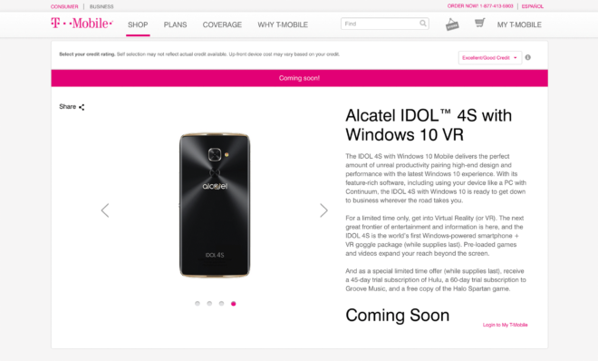 alcatelidol4stmoproductpage
