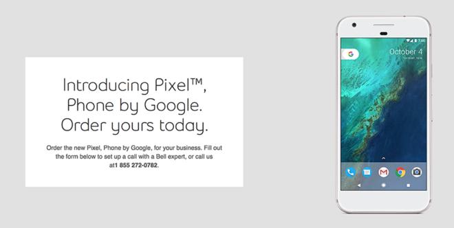 googlepixelbellleaktmo